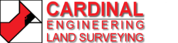 Cardinal Engineering