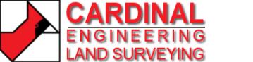 Cardinal Engineering
